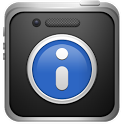 iPhone Notifications Free icon