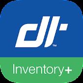 Inventory+ TrueTarget