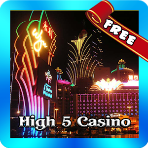 high 5 casino free download