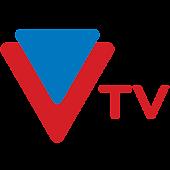 vMedia VTV