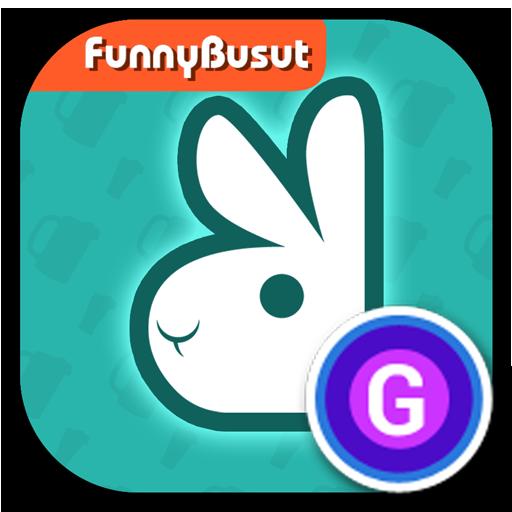 Cheers Rabbit (Group Play) LOGO-APP點子