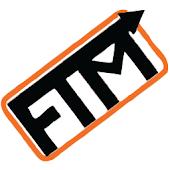 FIM App View
