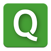 QPay99 Cashier