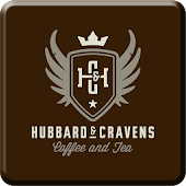 Hubbard & Cravens Coffee n Tea
