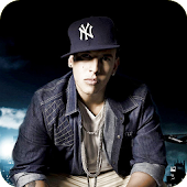 Daddy Yankee Music Ringtones
