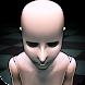 脱出ゲーム: illusion Android