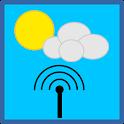 SDRWeather icon