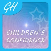 Kids Confidence Meditations