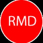 RMD Calculator
