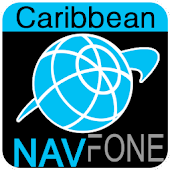 NAVFone Trinidad and Tobago