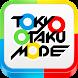 Tokyo Otaku Mode mini