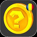 Romanian Coins icon