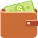 Wallet Tracker icon