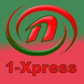 One Xpress