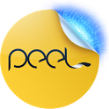 Peel Smart Remote (Asia) icon