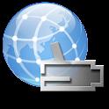 RAS Mobile logo