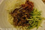 山東姥姥麵食