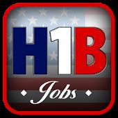 H1B Jobs