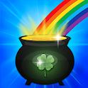 Leprechaun's Luck icon