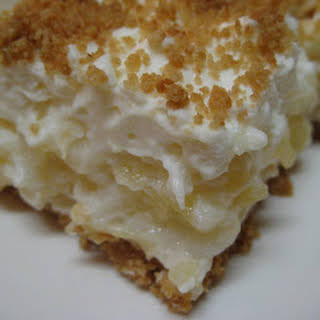 Quick And Easy Marshmallow Desserts Recipes.