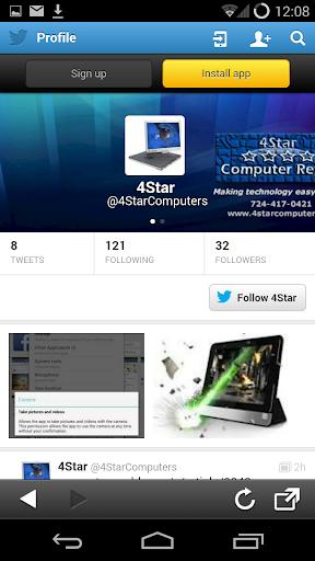 4Star Computer Repair