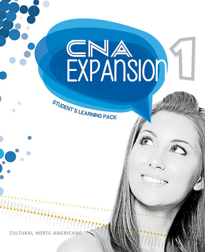 CNA Expansion 1 e 2