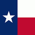 Texas Prison App icon
