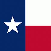 Texas Prison App