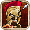 300 Spartans The Last Stand icon