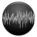 White Noise Generator icon