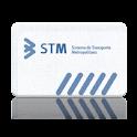 stm-montevideo