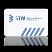 STM Montevideo