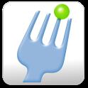Mashie Matsedel logo