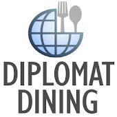 F&M Campus Dining
