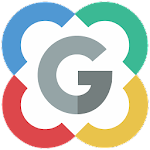 GAMEO - Play the best games