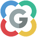GAMEO - Play the best games icon