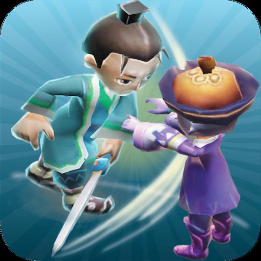 Download Taoist vs Zombies