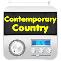 Contemporary Country Radio
