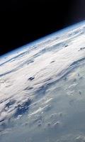 Screenshot of Planet Earth wallpapers