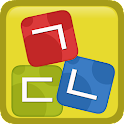Hangul game [Learn Korean] icon