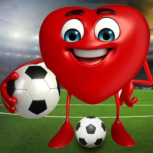 לב אדום - הפועל באר שבע חדשות