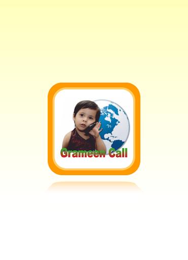 grameen call