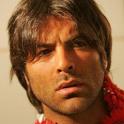 Wael Kfoury icon