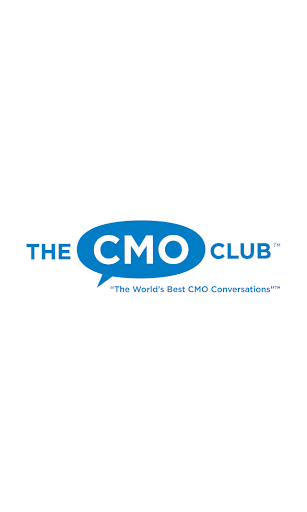 The CMO Club Events