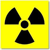 Nuclear Alarm APK icon