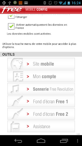 Mobileconfig Jusqu A Android 4 1 Apps On Google Play