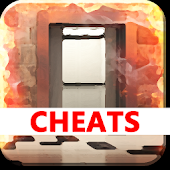 100 Doors Runaway Cheats Guide