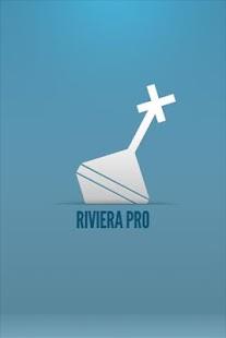 Riviera Pro- screenshot thumbnail