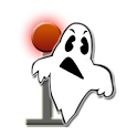 Ghost Sensor (Ad-Supported) icon