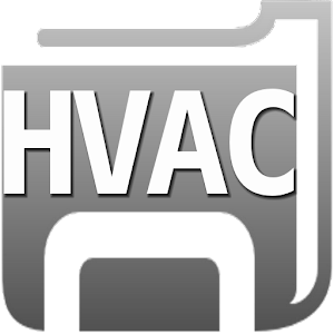HVAC Answer Guides